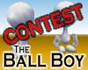 BallBoy -v1c