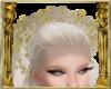 Golden Flower Maiden