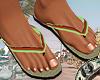 Kf. N Flip Flops