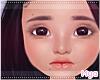 Kid Doll 🎀 Head v1