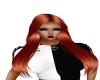 B.F Amber  Auburn Hair