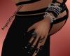 AOTW-Angel Bracelets
