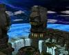 The Dragon Ruins
