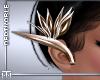 TIA - Mia Earrings