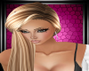 {MD}Dlicious Blond Vera