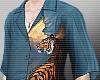 waccon tiger