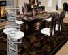 TR Diningroom Table