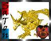 [SaT]Golden Dragon