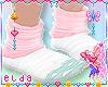 ❤Kid Dreamland Socks