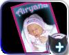 Airyana Sticker 1 ^^