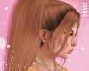 n| Annika Ginger