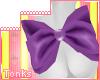 [T] Colo butt-bow