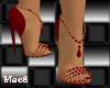 Savoy/Heels