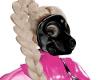 [SM] Subbie Gas Mask 4