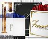 F - Shopping bags