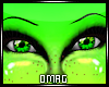 0 | [FROGG] Eyes