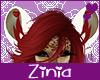 Z| Ninny Ears 2