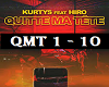 [MIX]Quitte Ma Tete
