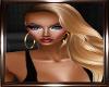 Blondee Nasirah