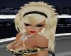 {DS}Angel PlatBlond Xand
