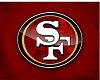 49ers Banner