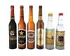 japanese drink
