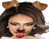 Snapchat Puppy II ⚡