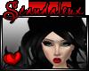 |Sx|Windy II Black