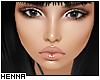 Gina | Spark - 20