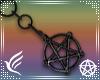 Pagan Necklace v8