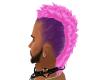 Pink n Purpel