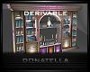 :D:Drv.BookcaseX17