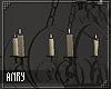 [Anry] P r i d e Lamp 2