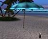 llKNZ*Umbrella Beach