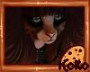 🍪 Kokolat Pv Hair