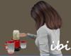 ibi Juice Blender