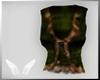 [Sc] Green Winny Vest