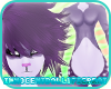 +ID+ Floreno Fur M V2