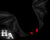 A~SEXY MISS DRACULA BATS