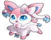 Sylveon Ears