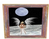 Angel frame 7