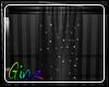 GG:Eye On Beauty Curtain