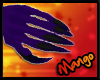 -DM- Cylo Dragon Claws F