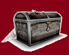 haunted trunk