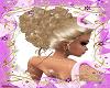 [Jor] Vienna  Blond