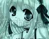 Anime Sweetheart