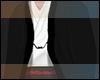 Dark Cultivator Kimono