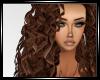 Beyonce 8  Chocolate