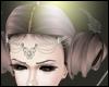 +Dove+ Hair