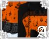 Holy Lantern~ Orange